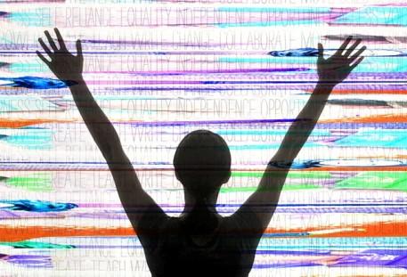 http://www.cnn.com/interactive/2014/03/living/cnn10-visionary-women/