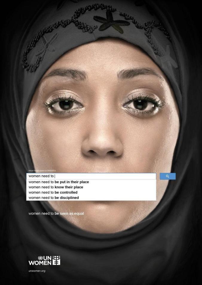 public-interest-public-awareness-ads-45-1 (1)