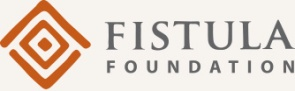 FF-Header-logo-highres